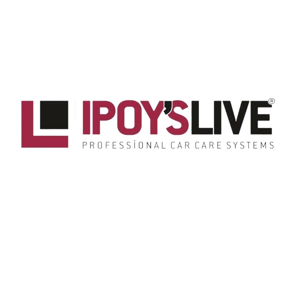 Ipoy´s Live