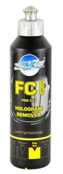 ZviZZer FC 2000 Fine Cut 250 ml