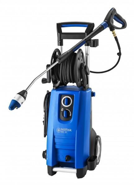 Nilfisk Hochdruckreiniger MC 2C-150/650 XT
