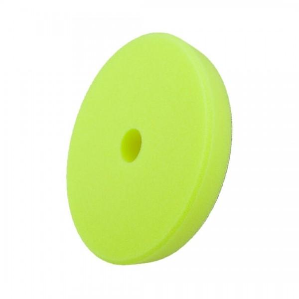 """ZviZZer 165/25/150 Polierpad """"Trapez"""" grün ultrasoft"""