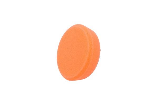 """ZviZZer Polierpad """"Trapez"""" orange medium 70/15/55 mm"""