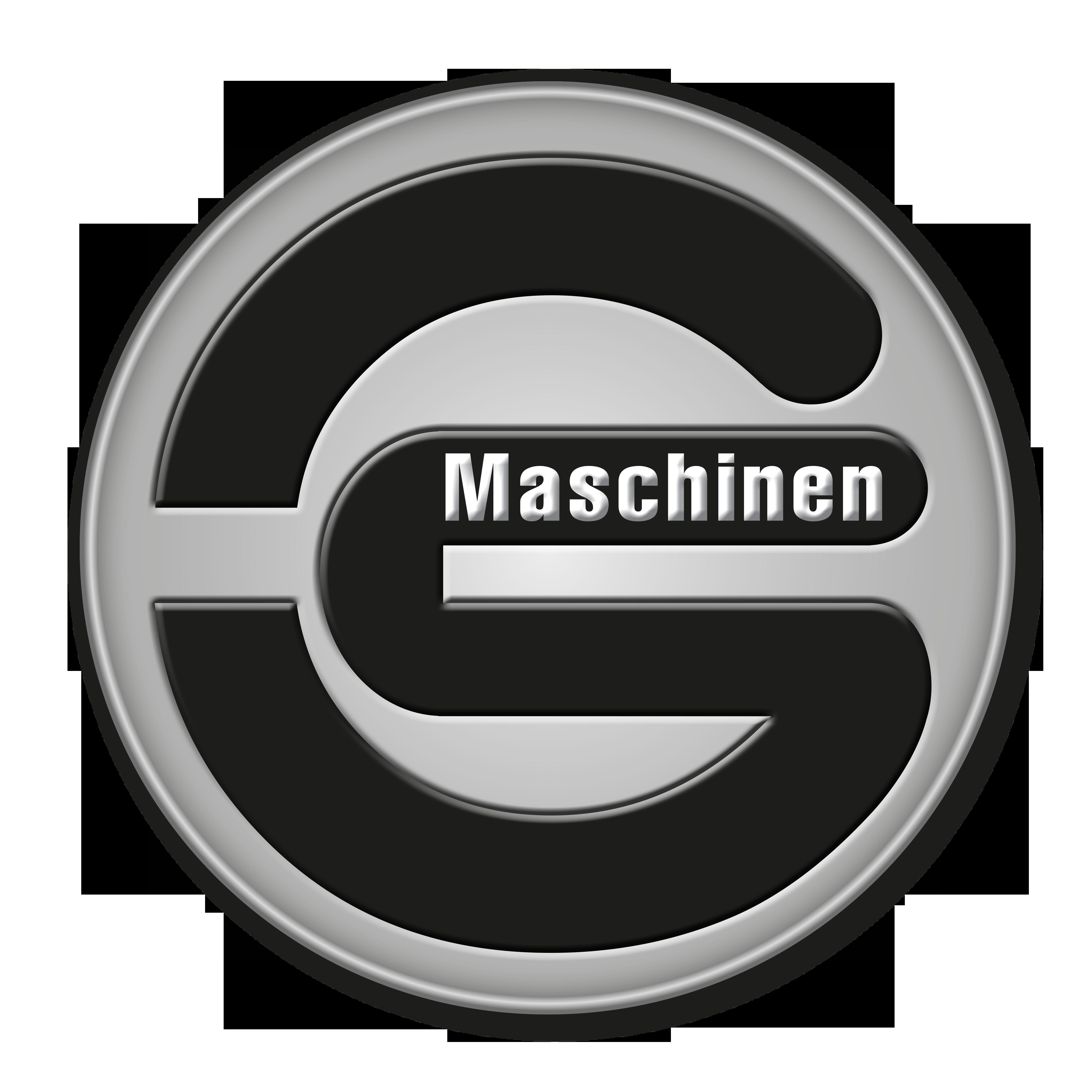 SG - Maschinen