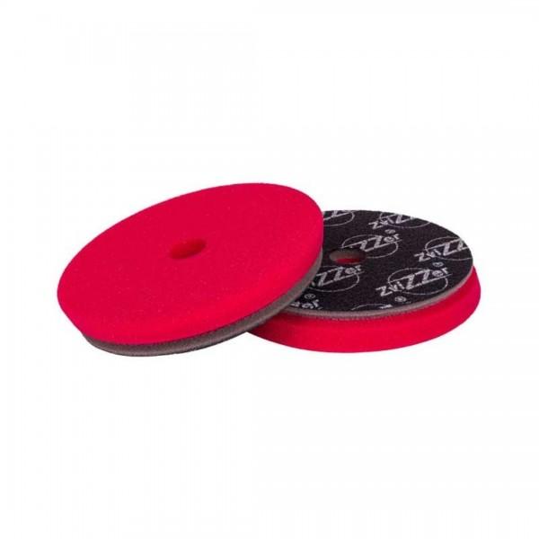 ZVIZZER 140/20/125 mm - All-Rounder Pad
