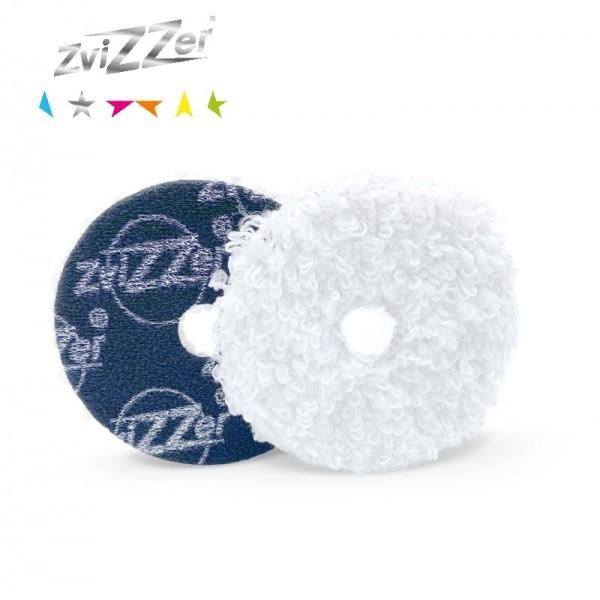 ZviZZer DA MICROFIBER PADS 155/13/20 mm