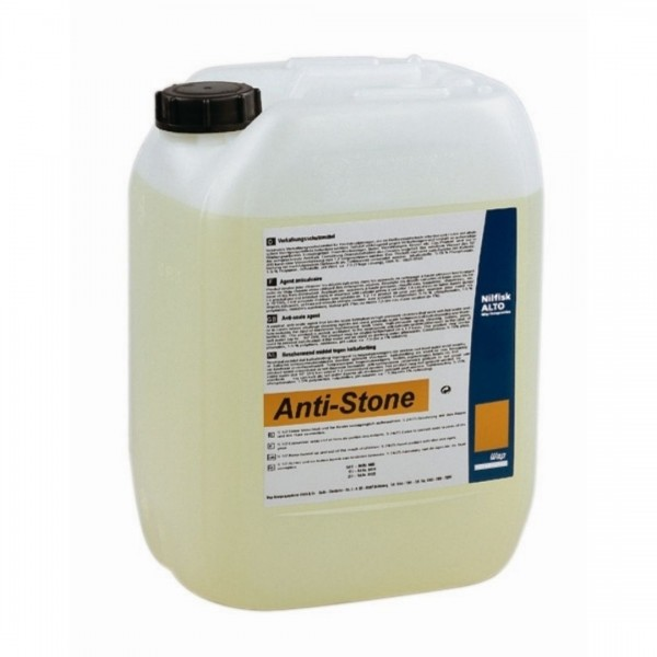 Nilfisk Anti Stone SV1
