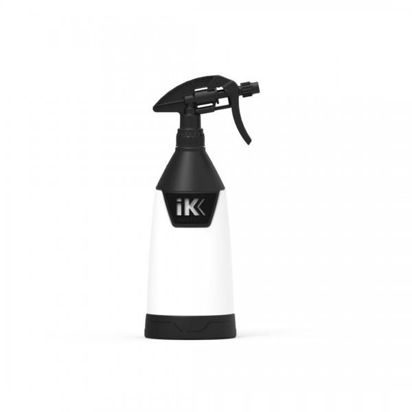 IK - Multi TR1 1l Handspritze