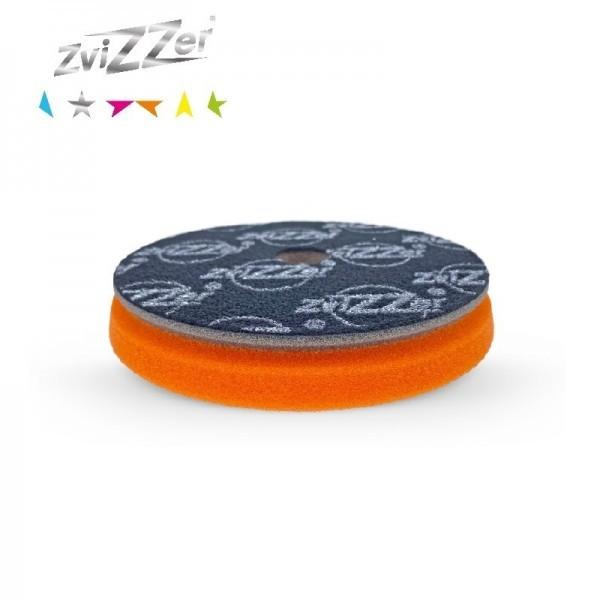 ZVIZZER 140/20/125 mm - All-Rounder Pad ORANGE